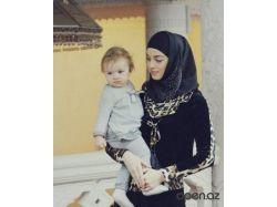 Картинки мусульманки 3