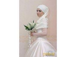 Картинки мусульманки 4