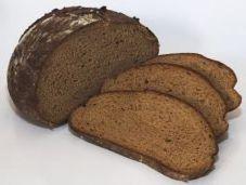 Картинки для детей хлеб 6