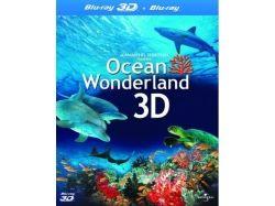 Музыкальный фильм про подводный мир торрент 4