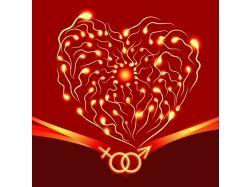 Плотская любовь фото 1