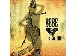 Bebe певица 4