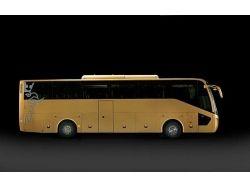 Картинки автобуса скания 1