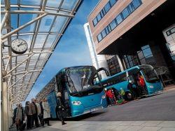 Картинки автобуса скания 2