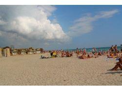 Фото лето пляж 4