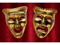Театр картинки 2