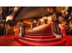 Театр картинки 4