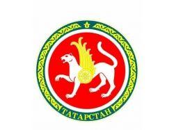 Флаг татарстана картинки 4