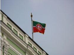 Флаг татарстана картинки 5