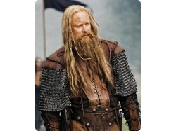 Картинки викингов 1