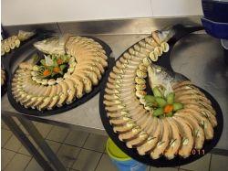 Красивые блюда фото 2