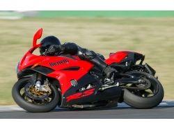 Спортивные мотоциклы фото девушки 1