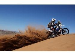 Спортивные мотоциклы фото девушки 4