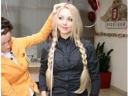 Арина певица фото 5