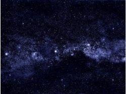 Картинки космос 1600x1800 1