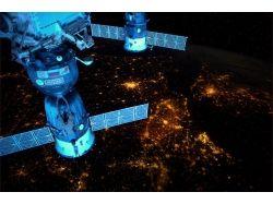 Солнце из космоса фото 6