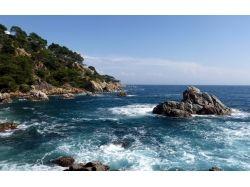 Испания природа картинки 2