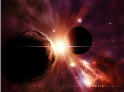 Картинка космос 3