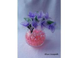 Картинки цветы add topic 4