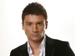 Фотки сергея лазарев певец фото 3