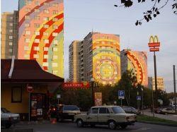 Раменское фото города 1