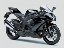 Мотоциклы картинки скачать 2