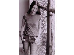 Вьетнамки красивые девушки фото 5