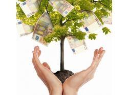 Фото 100 евро 1