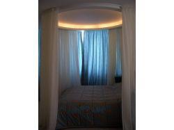Спальня интерьер фото квартира 2