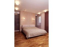 Спальня интерьер фото квартира 3