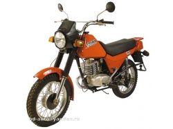 Мотоцикл сова фото 4