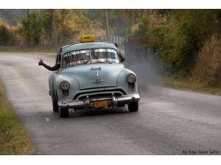 Такси картинка 5