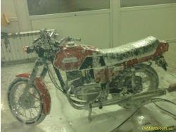 Мотоциклы фото описание 1