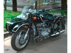Мотоциклы фото описание 2