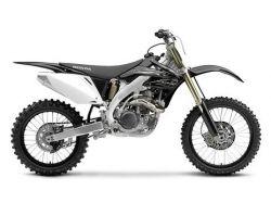 Мотоциклы фото описание 4