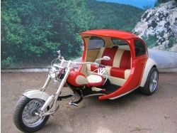 Мотоциклы фото описание 5