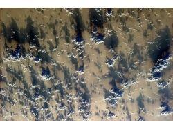 Фото космос газовые туманности 5