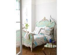 Кровать картинка 3