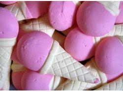 Картинки мороженое 2