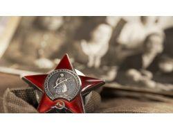 Великая отечественная война оружие картинки 3