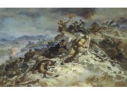 Великая отечественная война оружие картинки 4