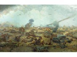 Великая отечественная война оружие картинки 5
