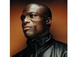 Seal певец 1