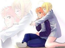 Аниме первая любовь картинки 1