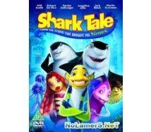 Hd dvd подводный мир 2