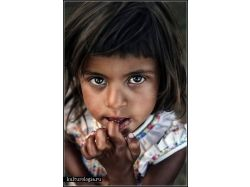 Цыганские девушки фото 1