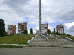 Картинки города нижневартовска 2