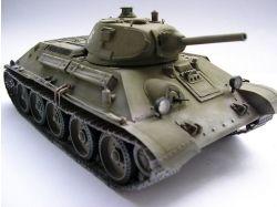 Картинка танк 1