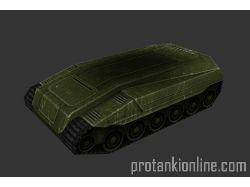 Картинка танк 2