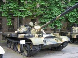 Картинка танк 5